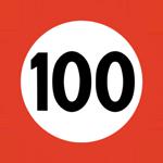 Модуль партнерской программы RefPRO - близится 100-я продажа!