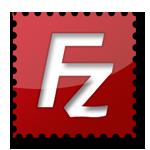 FileZilla - еще один бесплатный FTP-клиент!