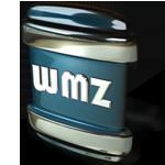 Простой вариант вывода WMZ в Украине!