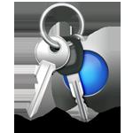RoboForm – ваш личный хранитель секретов!