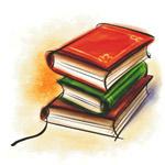интернет магазины книг