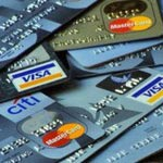 Как платить в Интернет пластиковой картой?