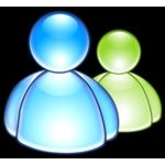 Mibew Messenger - удобный live support чат для вашего сайта!