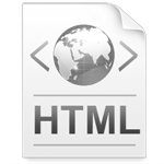 Как владельцу сайта с CMS может помочь знание HTML и CSS?