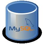 Как создавать базы данных MySQL на своем хостинге?
