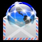 Сервис SmartResponder закрывается! ;(