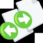 Новый модуль PrestaShop: экспорт/импорт категорий