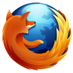 Да здравствует великолепный Firefox 3!