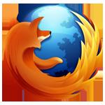 Представлена новая версия браузера Firefox - пятерка!