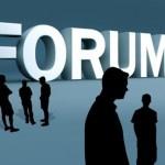 Заработок на форумах с оплатой за сообщения