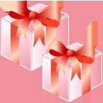 «Новогодние Недели Скидок»: -25% c 25-го декабря по 14-е января!