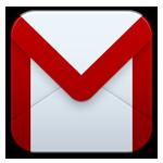 Как прикрутить почту Gmail к своему домену?