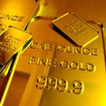 Любите серебро? Не покупайте Золотой Актив!