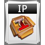 IP телефония и все что с ней связано...