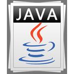 Удивительный Javascript. Три вопроса.