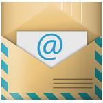 Какими почтовыми службами пользуются в Рунете?