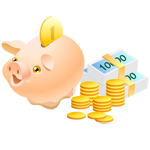 Как сохранить свои деньги?
