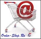 Аренда интернет магазина: есть из чего выбирать? Часть 3: Order-Shop.Ru
