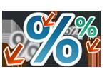 Только тут скидки 25% на обучающие видеокурсы Евгения Попова!