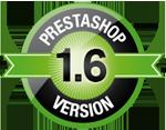 PrestaShop 1.6 - готов официальный релиз!