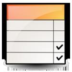 Модуль индивидуальных характеристик комбинаций товара: версия 1.0.14...
