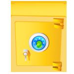 Какая польза от паролей?