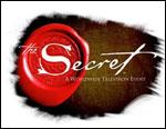 Секрет, Без Которого Все Остальные Секреты Для Вас Бесполезны...