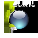Запущен сайт службы поддержки Sharos.Biz Support!