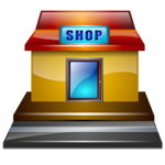 Аренда интернет магазина: есть из чего выбирать? Часть 2: InSales.Ru