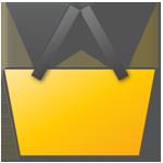 Вышла новая версия модуля иконок свойств товара...