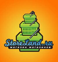 Часть 1: Storeland.Ru