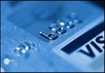 Как оплачивать товары и услуги в Интернет, используя собственную пластиковую карту?
