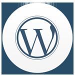 Администрирование и настройка WordPress