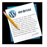 Зачем нужен блог копирайтеру?